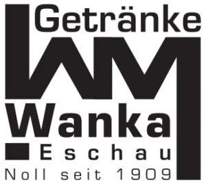 Getränke Wanka